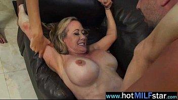 Janice Griffith arrebenta a xoxota na pica