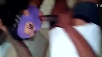 Gostosa tarada fodendo em pornohunb