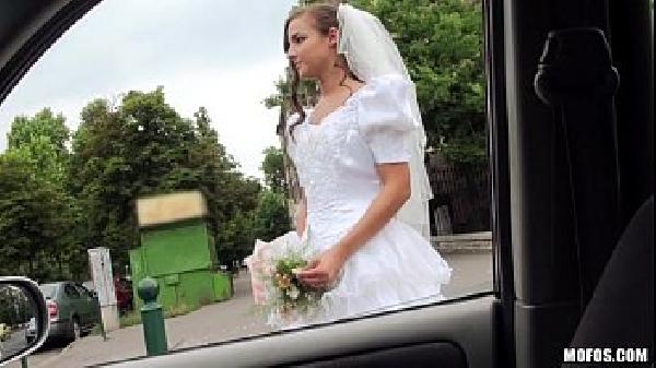 Porno tube noiva gostosa traindo o marido