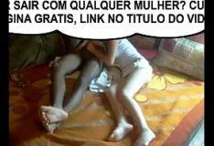 Redtu brasil ninfeta grátis fodendo com Crush