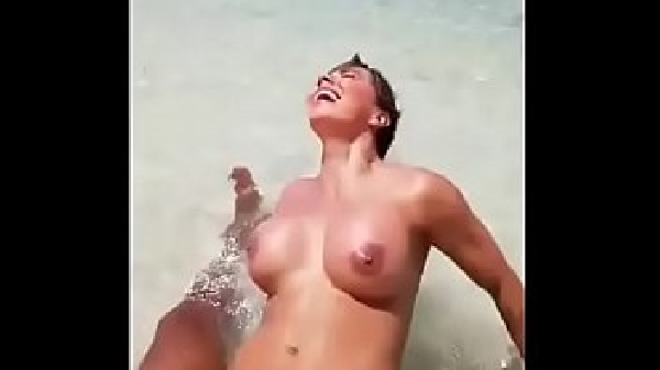 Pornografia Esperanza Gomez