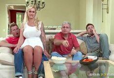 free porn video Brazzers – Cheating Wife – ZZ Kenfucky Derby – Nicolette Shea & Jordi El Niño Polla
