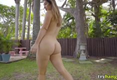 Katrina kaif sexy photo