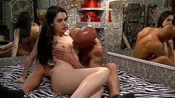 www puran vadi x video com porn videos