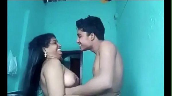 xxxx vidio 2018 xxx sex hd video 3gp 2019