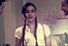 Sasha grey primer video porno