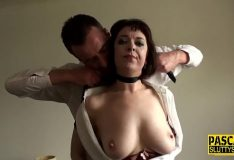 Milf full xxx full sexy video