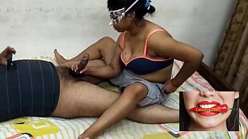 sunny leone pov show sex video
