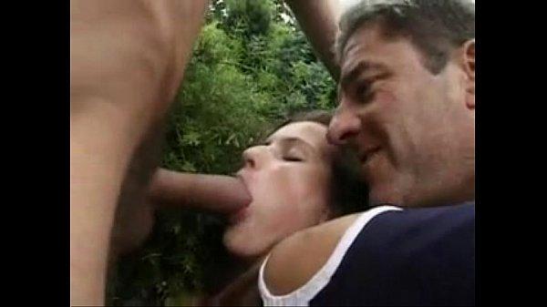 Polish sex video