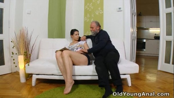 boboiboy xxx sex carton